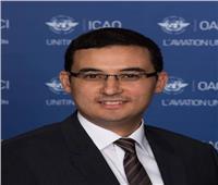 إعادة تعيين رئيس لجنة الملاحة الجوية بـ«الإيكاو»