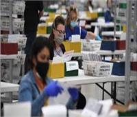 انتخابات الإعادة بجورجيا فرصة الجمهوريين الأخيرة