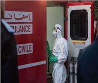 المغرب: ارتفاع إصابات كورونا إلى 327 ألفًا و5 آلاف وفاة