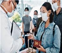 الإيكاو: تراجع الطلب على السفر بنسبة 90٪ بسبب فيروس كورونا