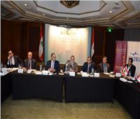 الجمعية المصرية اللبنانية: هدفنا تشجيع المواطن على العمل والإنتاج