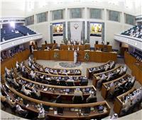 مجلس الوزراء الكويتي يحسم الجدل بشأن تصويت مصابي كورونا