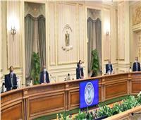 « طريق حيوي مهم»| رئيس الوزراء: هدفنا تيسير إجراءات نقل المرافق في الطريق الدائري
