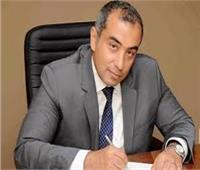 الجمعية اللبنانية المصرية: نشارك فى تطوير الملف الضريبي