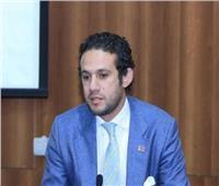 هل سيتولى محمد فضل منصب المدير التنفيذي لنادي سيراميكا ؟