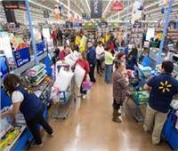 دراسة: 72% من المستهلكين في مصر يتسوقون عبر الإنترنت