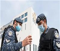 الأمن الكويتي يكتشف مفاجأة في بطون أسماك قادمة من إيران