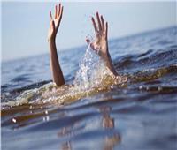 «الموت غرقا».. عقوبة رجل خان زوجته في الصين