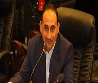 «نقل البرلمان» تطالب الحكومة بسرعة تطوير صناعة الغزل والنسيج