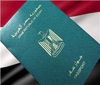 قرارات جديدة لوزير الداخلية بشأن جواز السفر.. تعرف عليها