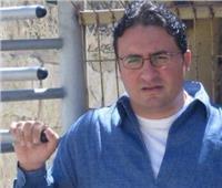 اليوم.. لقاء مفتوح «أونلاين» للإعلامي تامر حنفي مع طلاب «آداب الإسكندرية»