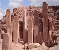 تعرف على قصة معبودة مصرية قديمة «حتحور»