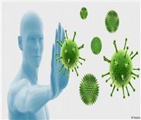 طبيب أوكراني: ترطيب الجهاز التنفسي بمحلول ملحي يقلل من أعراض كورونا