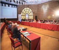 «الإنجيلية» تناقش تحسين أوضاع العاملات في المغرب وتونس ومصر