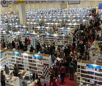 بعد تأجيل معرض الكتاب.. أزمات تلاحق الناشرين أبرزها «التزوير»