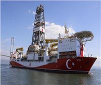 ألمانيا: احتجاج تركيا على تفتيش سفينتها غير مبرر
