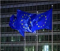 الاتحاد الأوروبي: تركيا مسئولة عن التوتر بالمنطقة