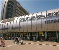 حقيقة إصابة رئيس شركة ميناء القاهرة الجوي بكورونا