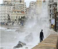 تعطيل الدراسة في الأسكندرية غداً لسوء الأحوال الجوية
