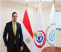العشماوي: مبادرة المسئول الحكومي المحترف تهدف لرفع كفاءة موظفي الدولة