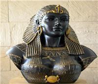 تميزت عصورهن بالقوة والازدهار.. 7 ملكات حكمن مصر الفرعونية