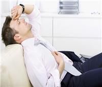 احذر..نقص فيتامين B12 يتسبب في فطر يهدد الصحة العامة