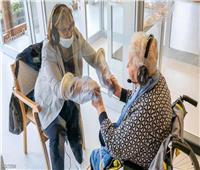 9 نصائح للتعايش مع مريض كورونا في منزل واحد