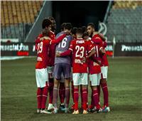 محمد فاروق : صفقة سوبر فى «الأهلي» بعد النهائي الإفريقي