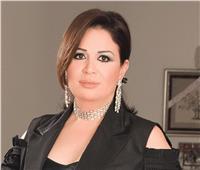 إلهام شاهين: فشلت كزوجة مع مرتبة الشرف