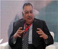 محمد ماهر : البورصة المصرية تحتاج بضائع كثيرة.. و«الطروحات» يحفز السوق