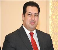 المدير التنفيذي لـ «المسئول الحكومي المحترف»: الرئيس يستثمر في  الشباب