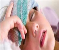 «السخونية والإسهال» أشهر أعراض التيفود.. هذه طرق الوقاية والعلاج