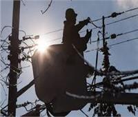 قطع الكهرباء عن قريتين بقليوب في هذه المواعيد