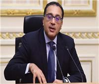 «مدبولي»: تنفيذ مشروعات لمواجهة الأمطار بالإسكندرية بتكلفة مليار جنيه