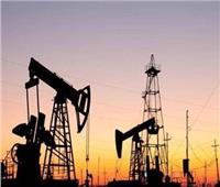 ارتفاع أسعار النفط رغم تخوفات الموجة الثانية من كورونا