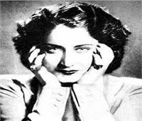 جمعية فريد الأطرش تحتفل بذكرى ميلاد الفنانة «أسمهان»