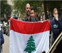 لبنان ينفي إجلاء مستشارين وموظفين من 4 سفارات في أرضه
