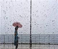 8نصائح لتفادي الصعق بالكهرباء أثناء الأمطار