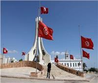 تونس: تمديد حالة الطوارئ حتى 25 ديسمبر المقبل