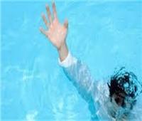إحالة المتهمين بالتسبب في وفاة طفل غرقا في حمام سباحة للمحاكمة