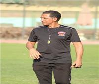 ماذا قال عبد الناصر محمد عنقرار الجبلاية بتحديد انتقالات المدربين؟
