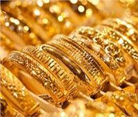 ارتفاع أسعار الذهب في مصر اليوم 25 نوفمبر وعيار 21 يقفز 5 جنيهات