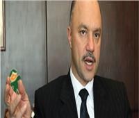 «القضاة» يهنىء المستشار عادل ماجد لاختياره ضمن موسوعة النزاهة القضائية