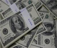 ارتفاع سعر الدولار قرشين أمام الجنيه بختام تعاملات اليوم