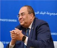 «محي الدين» يهنئ مصر على حصد جوائز التميز الحكومي العربي