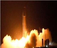 «سبيس إكس» ترسل صاروخ «فالكون 9» في رحلته السابعة للفضاء   فيديو