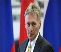 بيسكوف: الكرملين لم ينتبه لنشر تفاصيل المحادثة بين بوتين وماكرون