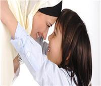 «الجنة تحت أقدامهن»| المفتي: الإسلام جعل بر الأم ثلاثة أضعاف الأب