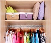 10 نصائح سحرية لتخزين ملابس الشتاء