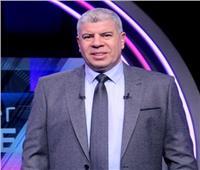 أحمد شوبير: بعض الأشخاص بـ«الزمالك» يتمنون سقوط النادي